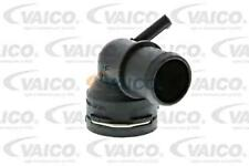 Plastic Coolant Flange UPPER with Seal Fits AUDI SEAT SKODA VW Passat 2003-