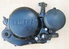 YAMAHA DT80 LC1 TYP 37A ORIGINAL KUPPLUNGSDECKEL KOMPLETT 53V MOTOR ENGINE