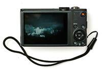 SAMSUNG WB750 Digitalkamera 12MP INFRAROT UMBAU Infrarotkamera Kamera IR Mod FHD
