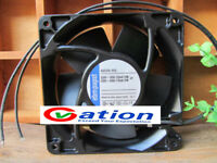 for 1PC Ebmpapst 4650N-465 fan 50/60HZ 230V 120*120*38mm