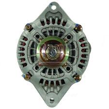 Premium Alternator-New|REMY 94400 (12 Month 12,000 Mile Warranty)