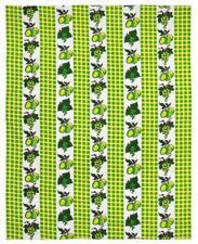 UZBEK NATURAL COTTON ORGANIC WAFFLE TOWEL FABRIC KITCHEN HANDS A11015