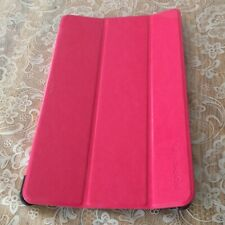 Amazon Kindle Fire Case- Pink