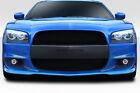 FOR 06 10 Dodge Charger SRT2 Front Bumper 116401