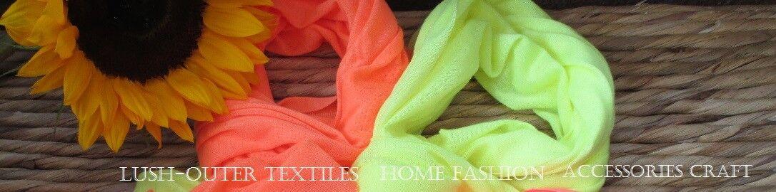 Un-Limited Textiles-Craft-Interiors