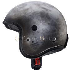 Motorrad-Helme aus Carbon mit Glanz Caberg