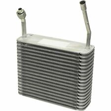 New A/C Evaporator Core for 1996 1997 Ford Ranger XLT 6Cyl 3.0L 182CID