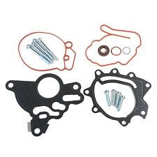 Joints pompe à vide sous pression pompe Pour Audi VW Skoda 2.0 TDI 03G145209