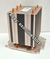KW180 - Dell PE T610/T710 Heatsink