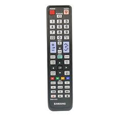 Replacement Samsung BN59-01040A Remote Control for LE40C750R2KXXU