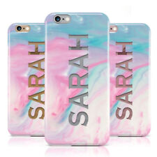 Unicorn Mobile Phone Cases & Covers for iPhone X
