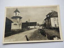 Ak  Hainsdorf bei Brunnsee  Mureck  Steiermark