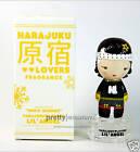 ☼ Lil'Angel - Harajuku -  Snow Bunnies - Mini EDT 10ml