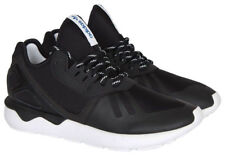 adidas tubular runner | eBay