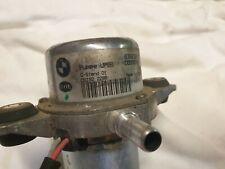 BMW E60 E61 M5 M POWER VACUUM PUMP 6769029
