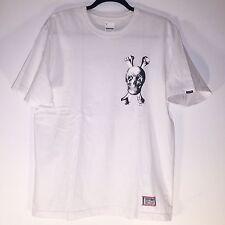 0fd6a2af KAWS ORIGINAL FAKE x NEIGHBORHOOD JAPAN T-shirt print bape a bathing ape  supreme