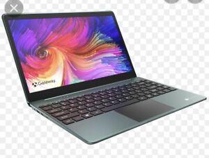 "Gateway Ultra Slim Notebook 15.6""(256GB, Intel Core i5 10th Gen., 1.0GHz, 16GB)"