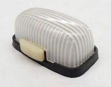 HINO KM TRUCK CAB CABIN INTERIOR ROOM LIGHT LAMP