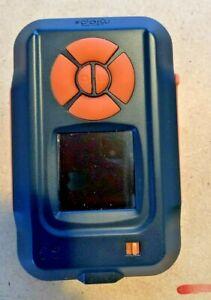 MIOPS Smart Standalone & Smartphone Controllable Camera & Flash Trigger (canon)