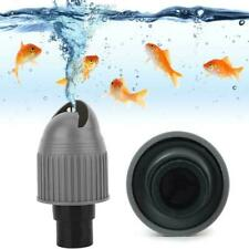 New Mini Aquarium Wavemaker Water Pump For Fish Tank Pond Marine Reef
