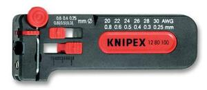Tools - Strippers - CABLE STRIPPER MINI