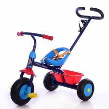 Parent Handle In Tricycles Amp Trikes For Sale Ebay