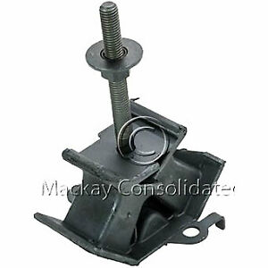 Mackay Engine Mount Lower Left A7051 fits Volvo V70 2.4 (LV) 125kw, 2.4 T AWD...