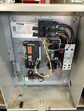 Generac 100-Amp Automatic Smart Transfer Switch w/ Power Management (Service ...