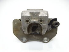 2008 Can-Am Bombardier Outlander 800 Front Right Brake Caliper