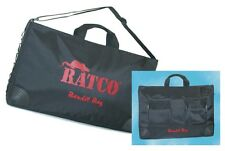 Ratco Rat101 The Best Paintball Gear Bandit Bag