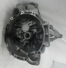 FORD Focus C-Max C214 Schaltgetriebe 5-Gang Schaltung T6TC1  mit 106385 km