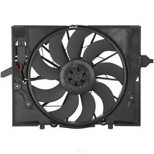 Engine Cooling Fan Assembly Spectra CF19009