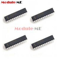 ATTINY85-20PU IC MCU 8BIT 8KB FLASH 8DIP in DIL housing 85-20PU