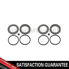 For 1997-2002 Ford Expedition Caliper Repair Kit Front 19967CP 1999 1998 2000