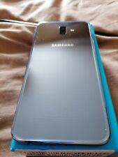 Samsung J6+ (Plus) SM-J610FN Grey Android smartphone unlocked