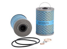 R2336PA RYCO OIL FILTER FIT Mercedes 280SEL W126 Petrol 77-87