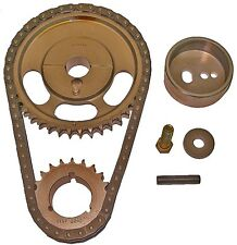 NEW CLOYES 9-3135A ENGINE TIMING SET FOR COUGAR GRAND MARQUIS CONTINENTAL BRONCO
