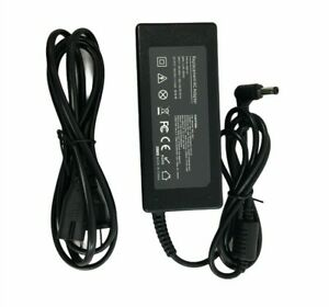 Replacement AC Adapter   Power Supply   Laptop   65W 19V 3.42A   TJ-65-190342