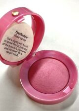 Bourjois OMBRE A PAUPIERES EYESHADOW Baked Blendable Eye Color ~Pick Shade~ New!