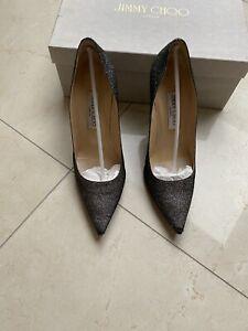jimmy choo shoes size 6