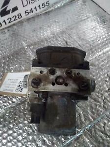 SUBARU OUTBACK ABS PumpModulator Mk 3 03-09 0265225246 FREE UK MAINLAND DELIVERY