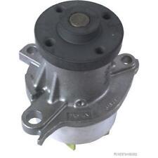 1 HERTH+BUSS WASSERPUMPE J1516021 für Daihatsu