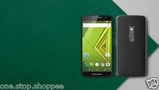 "New Launch Motorola Moto X Play Unlocked Dual SIM 5.5"" FHD 2GB RAM 21MP 4G- 32GB"