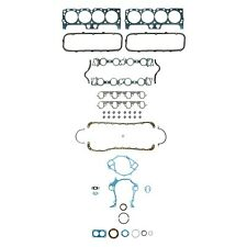 For Ford F-150 1975-1979 Sealed Power PermaTorque Engine Gasket Set