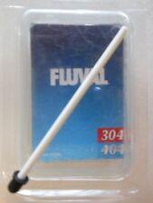 Hagen Fluval Impeller Shaft 304 404 305 405 A-20066 A20066