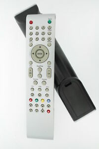 Replacement Remote Control for Sony MHC-NX1  MHC-NX3
