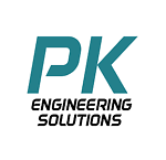 PK Engineering Solutions Limited