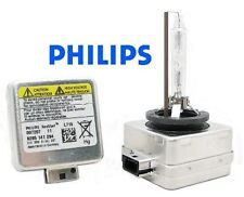 2 x Philips D1S 4300K 35w 85410 xenon headlights bulbs bmw audi vw mercedes PAIR