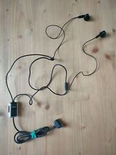 Headphones NOKIA type hs-23 100% original