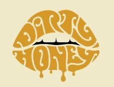 Dirty Honey - Dirty Honey [New Vinyl LP]